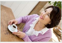 img_menopause01.jpg