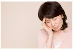 img_menopause02-1.jpg